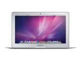 "Refurbished Apple MacBook Air Laptop 11.6"" MC506BA"
